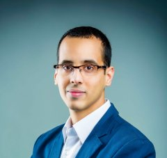 Ahmad Abdellatif