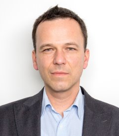 Bartosz Walter