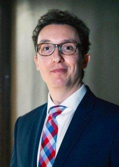Bogdan Vasilescu
