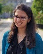 Deeksha Arya