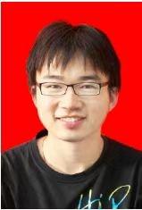 Heqing Huang