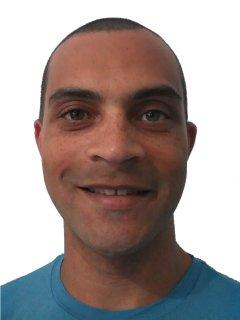Higor Amario de Souza