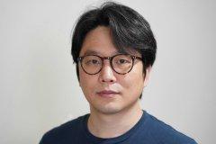 Hongjun Choi