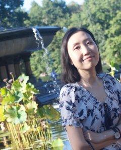 Jin L.C. Guo