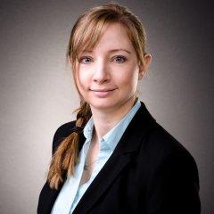 Marie Platenius-Mohr