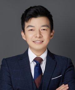 Ming Wen
