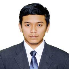 Muhammad Hilmi Asyrofi