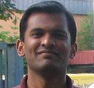 Nachiappan Nagappan