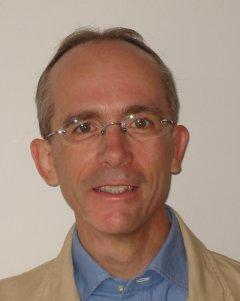 Paolo Tonella