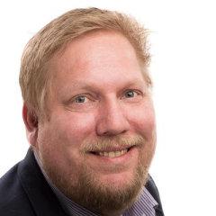 Pekka Abrahamsson