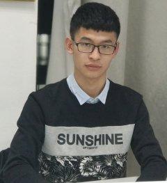 Qingchao Shen