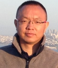 Qi Xuan
