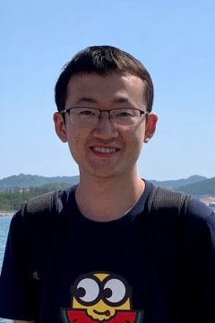 Qi Zhang