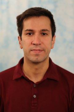 Ruben Martins