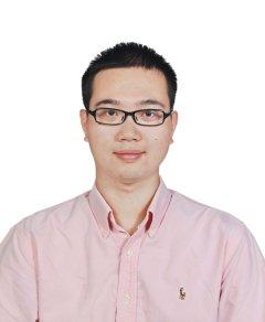 Shu Lin