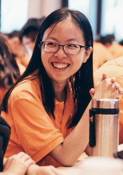 Shuqing Li