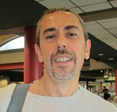 Vittorio Cortellessa