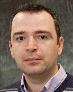Vladimir Filkov