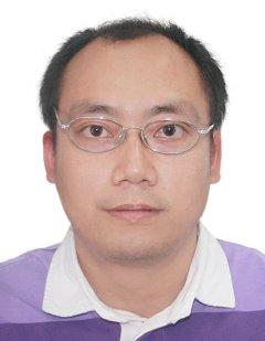 Xiang Chen