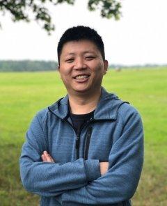 Xiaofei Xie