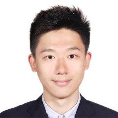 Yibo Wang