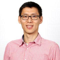 Yuan-Fang Li