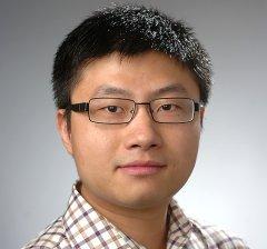 Yuzhe Tang