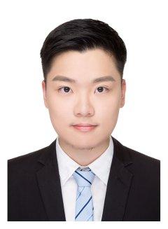Ziyou Jiang